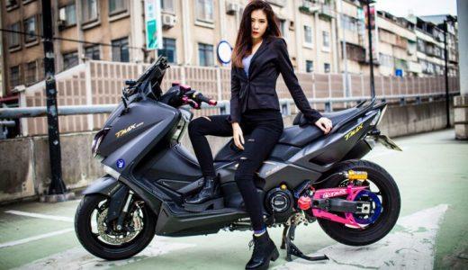 【マッチングアプリ】バイク大好きお姉さんと超健全デートしてきたよ~【京都宇治編】