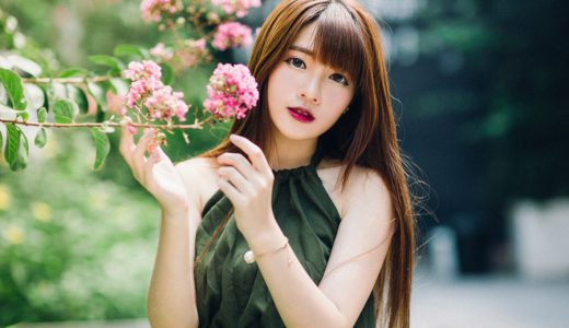 25歳広瀬ア〇ス似。元モデル直家即【lineとか生理グダ崩しとか】
